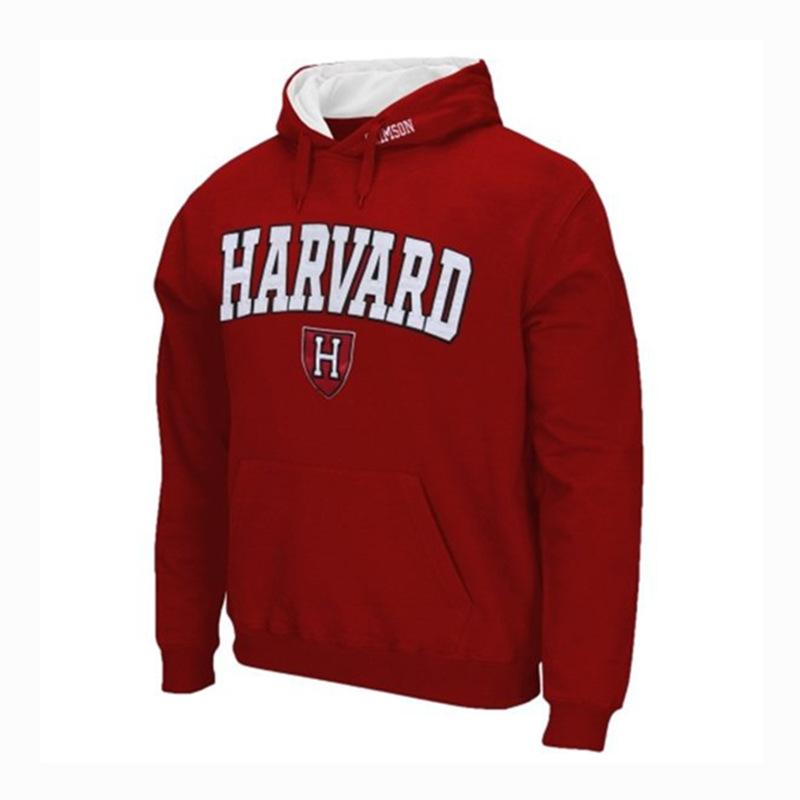 Harvard Sudadera - Compra lotes baratos de Harvard