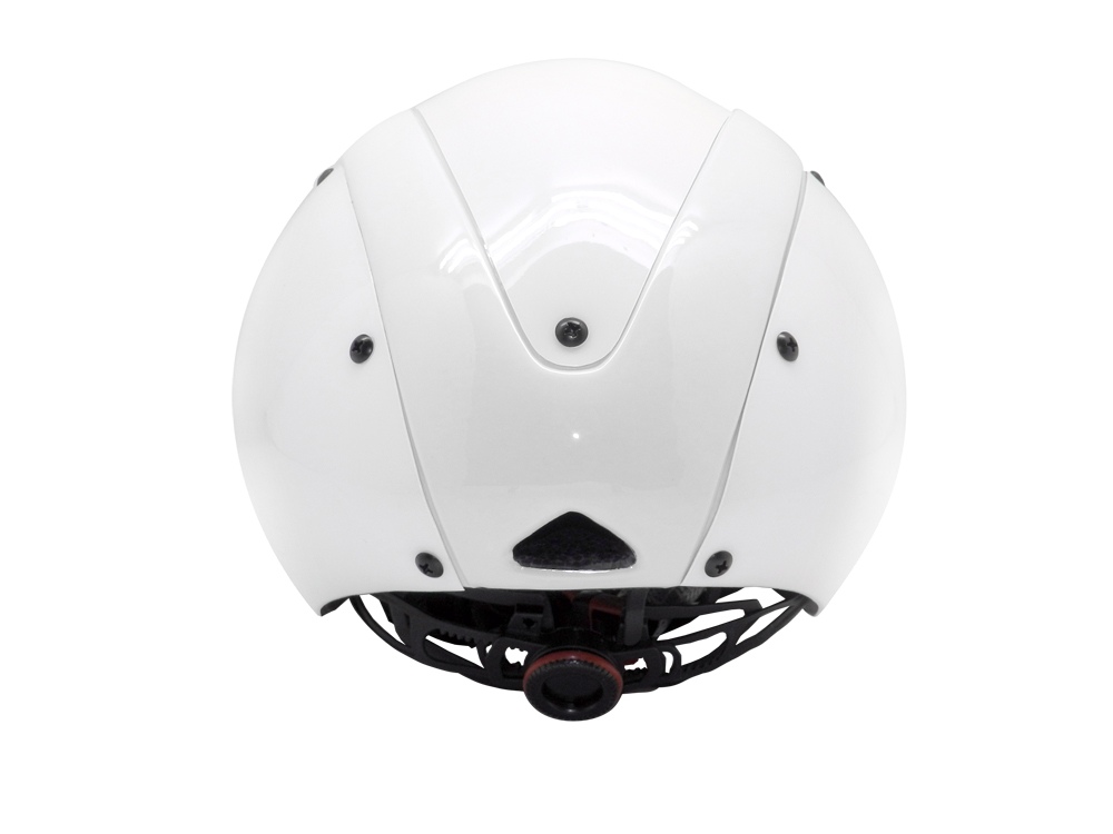 Professional Design Time Trial Cycling Helmet 7