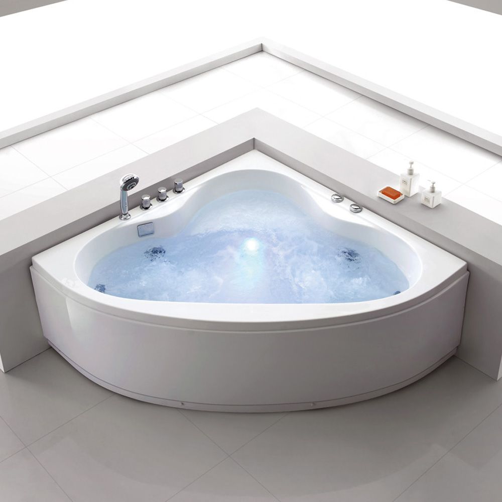 Mini Bathtub Shaped Bath Storage Container, Mini Bathtub Shaped Bath ...