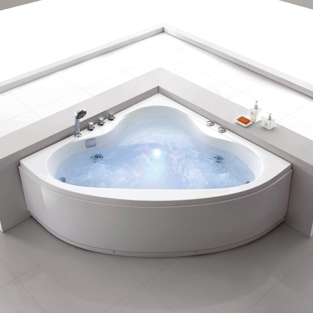Mini Bathtub Shaped Bath Storage Container, Mini Bathtub Shaped Bath ...