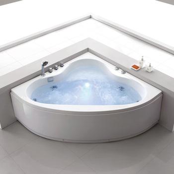 Mini Jacuzzi Bathtub.Fico Mini Bathtub Shaped Bath Storage Container Fc 2303 Buy Mini Bathtub Shaped Bath Storage Container Mini Bathtub Shaped Bath Storage