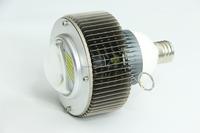 Suspended industrial luminaire/E40 E39 E27 E26 lamp holder 100W 120W 150W led high bay retrofit lamp