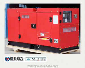 hot sale automatical diesel engine power himoinsa diesel generator