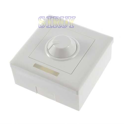 Free shipping 12Key IR Remote LED Light Dimmer IR remote dimmer LED wireless dimmer 12V --24V 8A