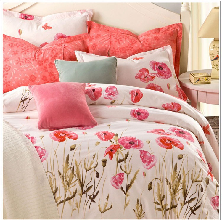 Wide range of % Cotton Bedding available to buy today at Dunelm, the UK's largest homewares and soft furnishings store. Order now for a fast home delivery or reserve in store.