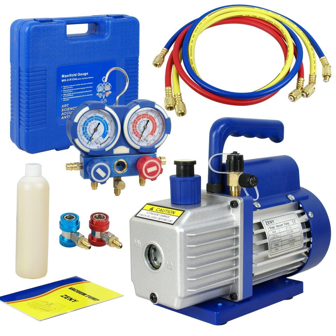 Cheap Hydraulic Rotary Manifold, find Hydraulic Rotary