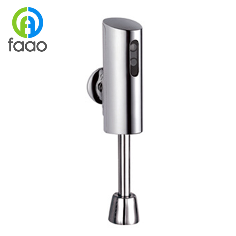Automatic Urinal Faucet, Automatic Urinal Faucet Suppliers and ...