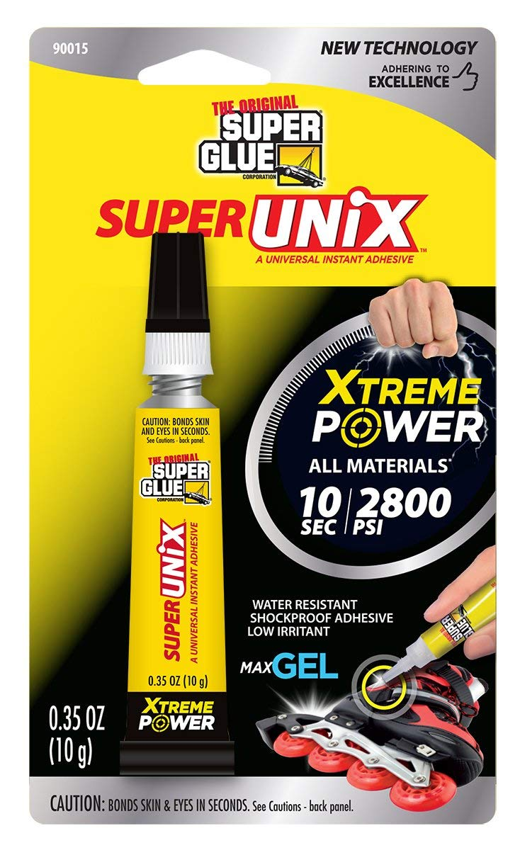 Cheap Instant Adhesive Glue, find Instant Adhesive Glue