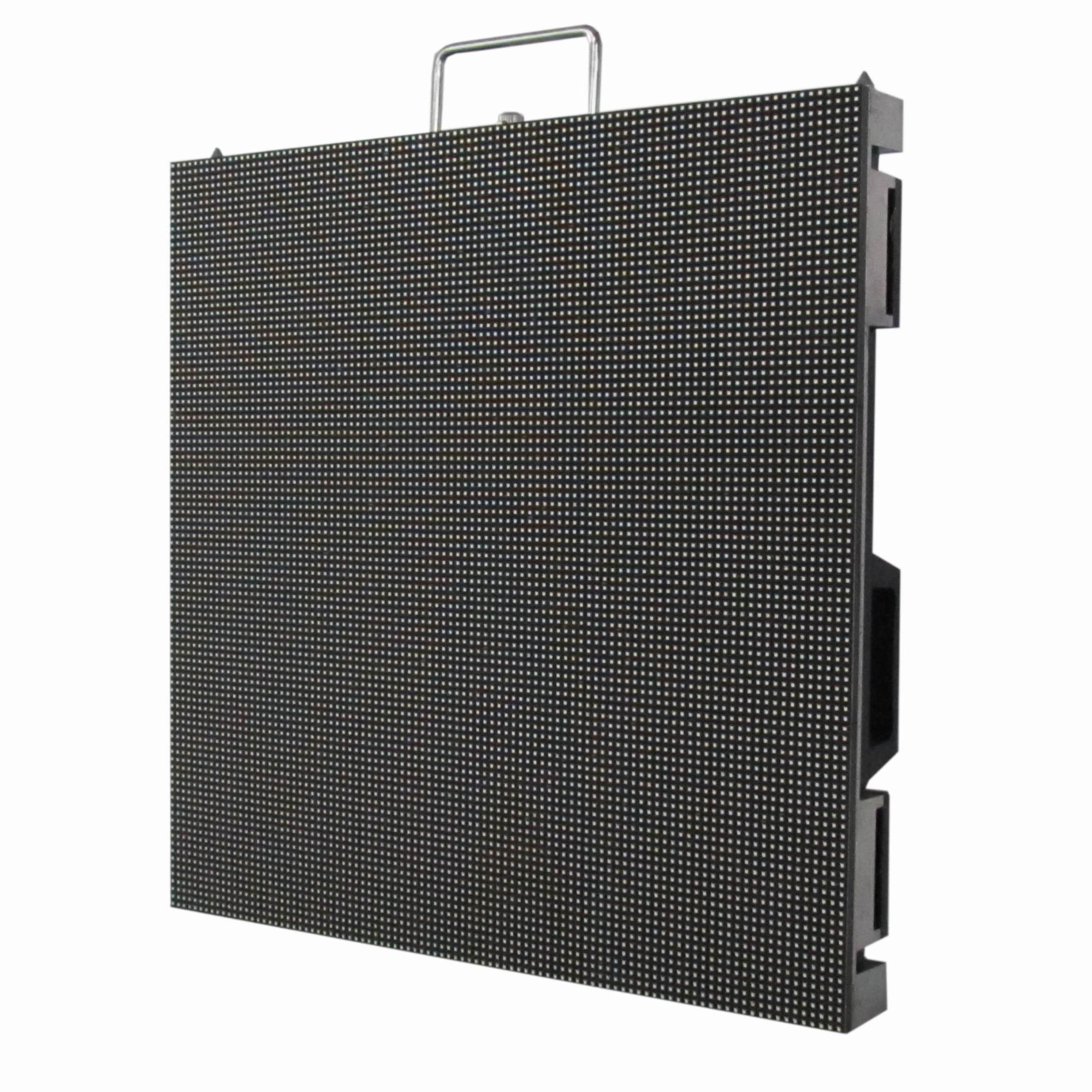 P4 led rental display.JPG