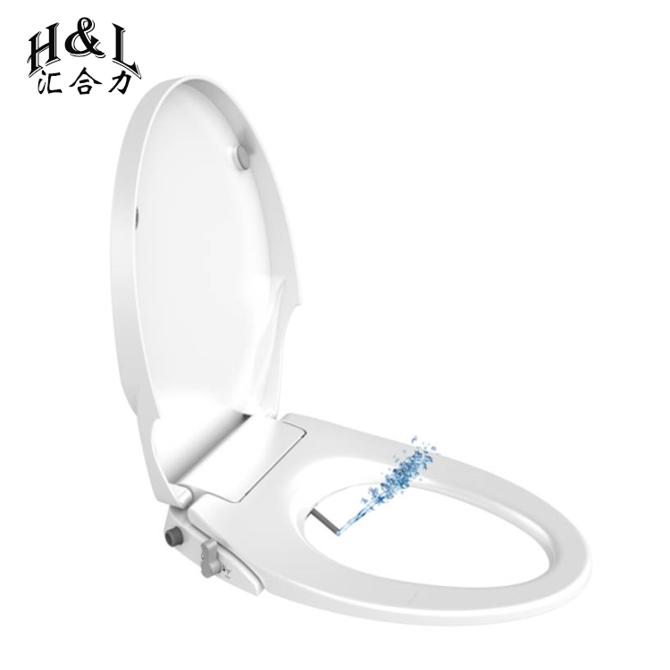 Astounding Cold Water Manual Bidet Toilet Seat Attachment In India Buy Bidet Toilet Attachment Cold Water Bidet Toilet Attachment Manual Cold Water Bidet Machost Co Dining Chair Design Ideas Machostcouk