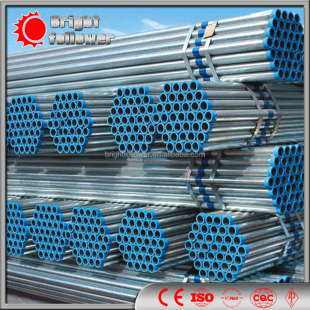Boiler Seamless Tube, Boiler Seamless Tube Suppliers and ...