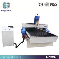 Heavy duty and Distributor wanted 1325(1300*2500*200mm) cnc router aluminium composite panel