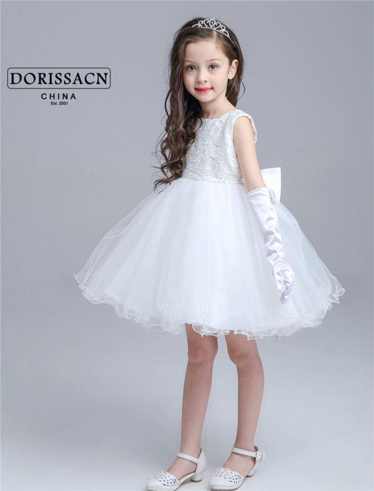 Party Dresses Under 20