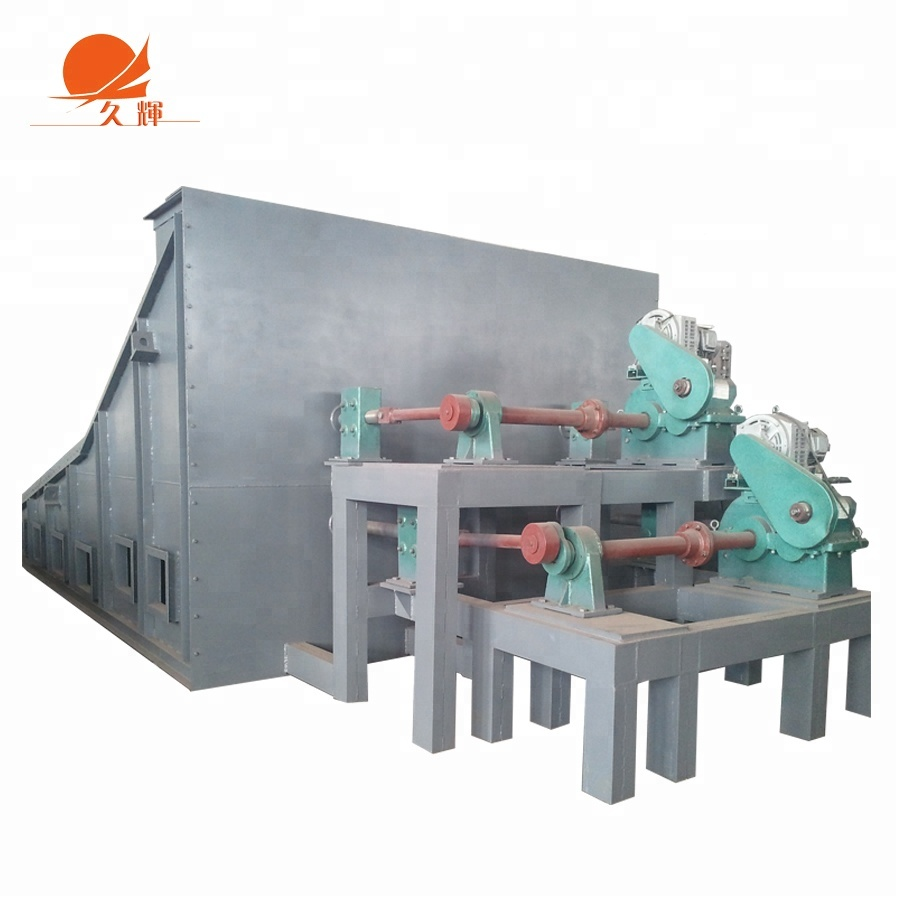 Oem Boiler Fire Grate, Oem Boiler Fire Grate Suppliers and ...