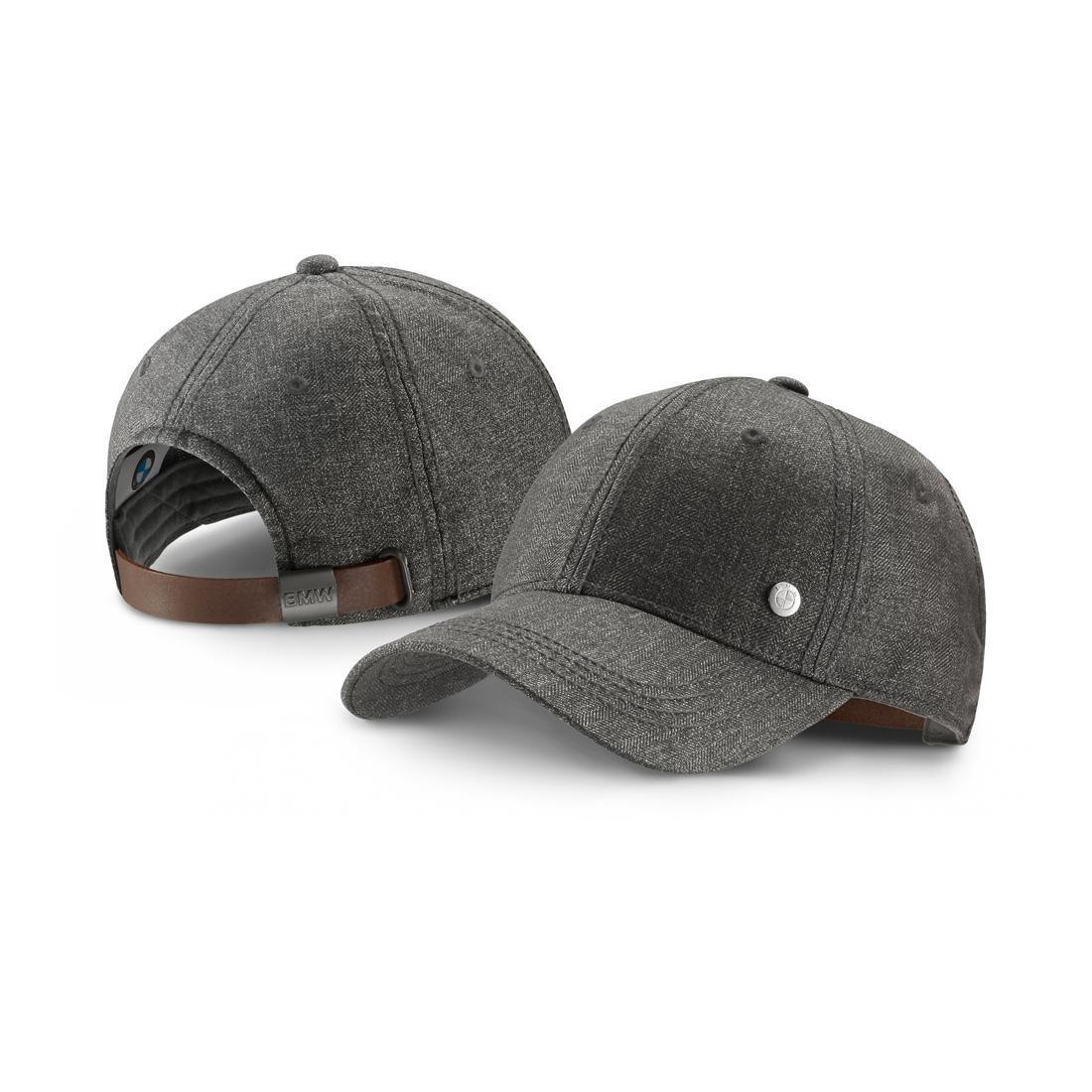 c80ca4ba227 Buy BMW Genuine Logo Grey Gray Hat Cap in Cheap Price on Alibaba.com