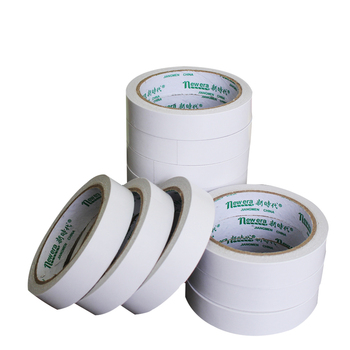 Factory price Free Samples heavy duty double sided tape