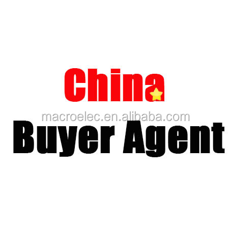 China buyer agent buying <strong>source</strong> from Taobao,Tmall,1688