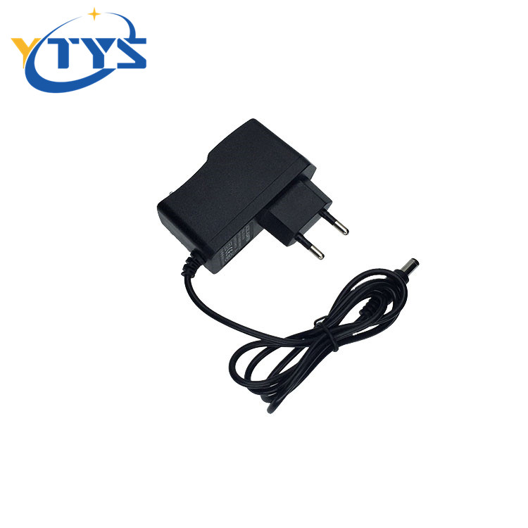 ac to dc adaptor 6v 1a power adapter 6W For Sphygmomanometer Sewing machine