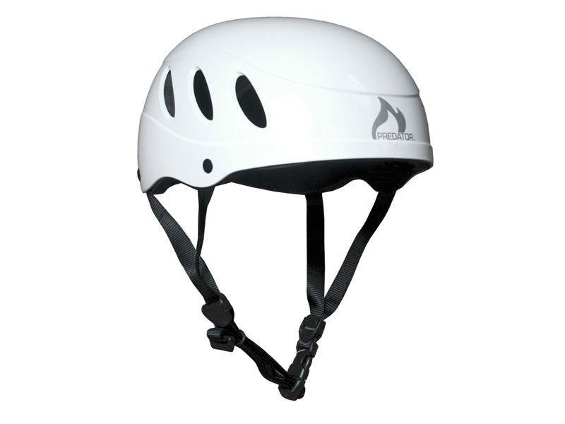 casque kayak