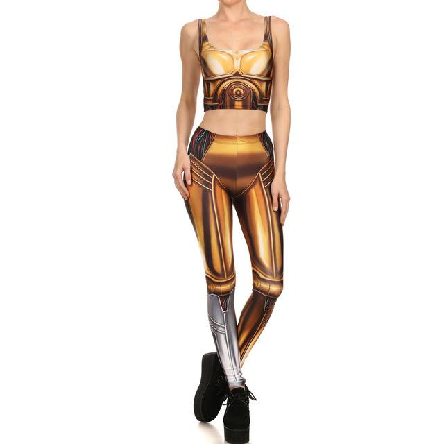 485618878ce6 China cosplay wear wholesale 🇨🇳 - Alibaba