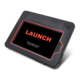 Professional quality LAUNCH X-431V auto diagnostic proton code mut ii scanner tool