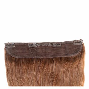 human hair extensions alibaba