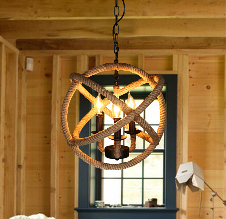 Popular Sphere Light Fixture-Buy Cheap Sphere Light
