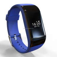 China export wearable devices R1 bluetooth watch for phone better health rate management