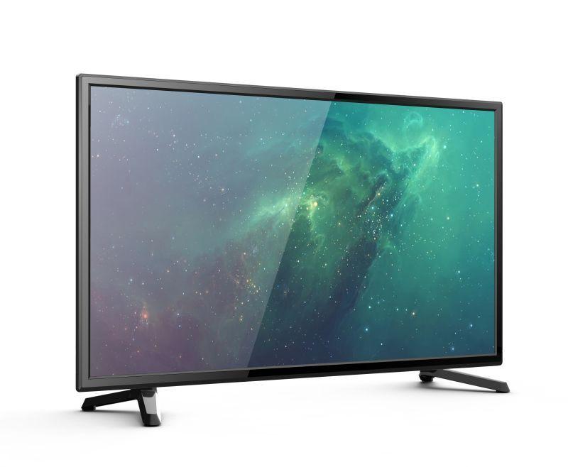 2016 lcd carro monitor de tv de 12 volts tv lcd 12 v 220 v volts dc movido a energia solar 15. Black Bedroom Furniture Sets. Home Design Ideas
