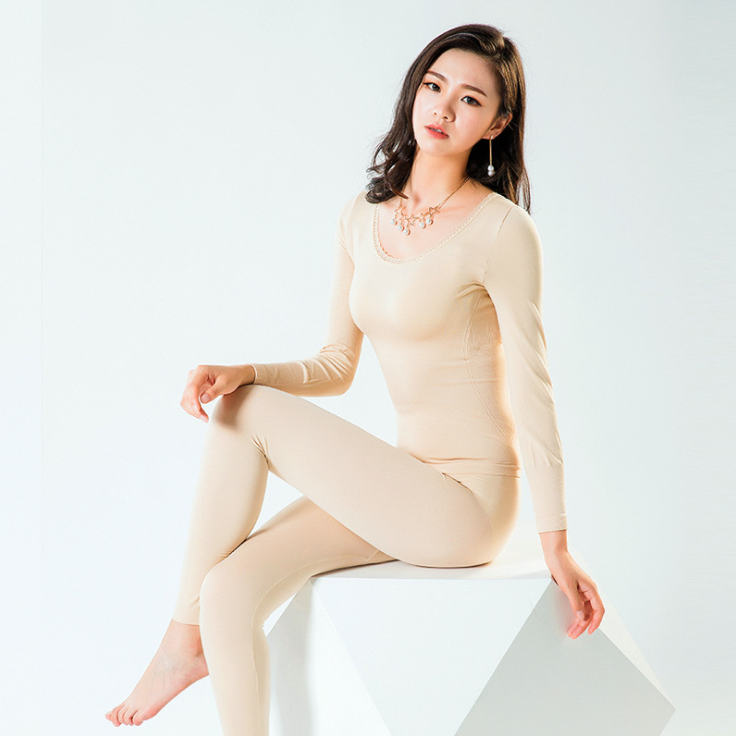 ca8a9886bb Wholesale ladies thermal - Online Buy Best ladies thermal from China ...