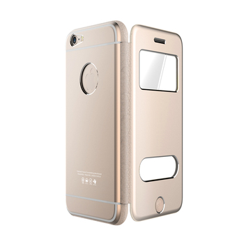 mobile phone accessories for iPhone 7s case bulk buy from china