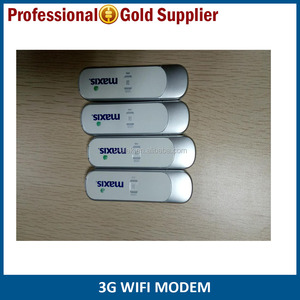 Wholesale ZTE MF70 dongle 3G 850/1900/2100MHz modem