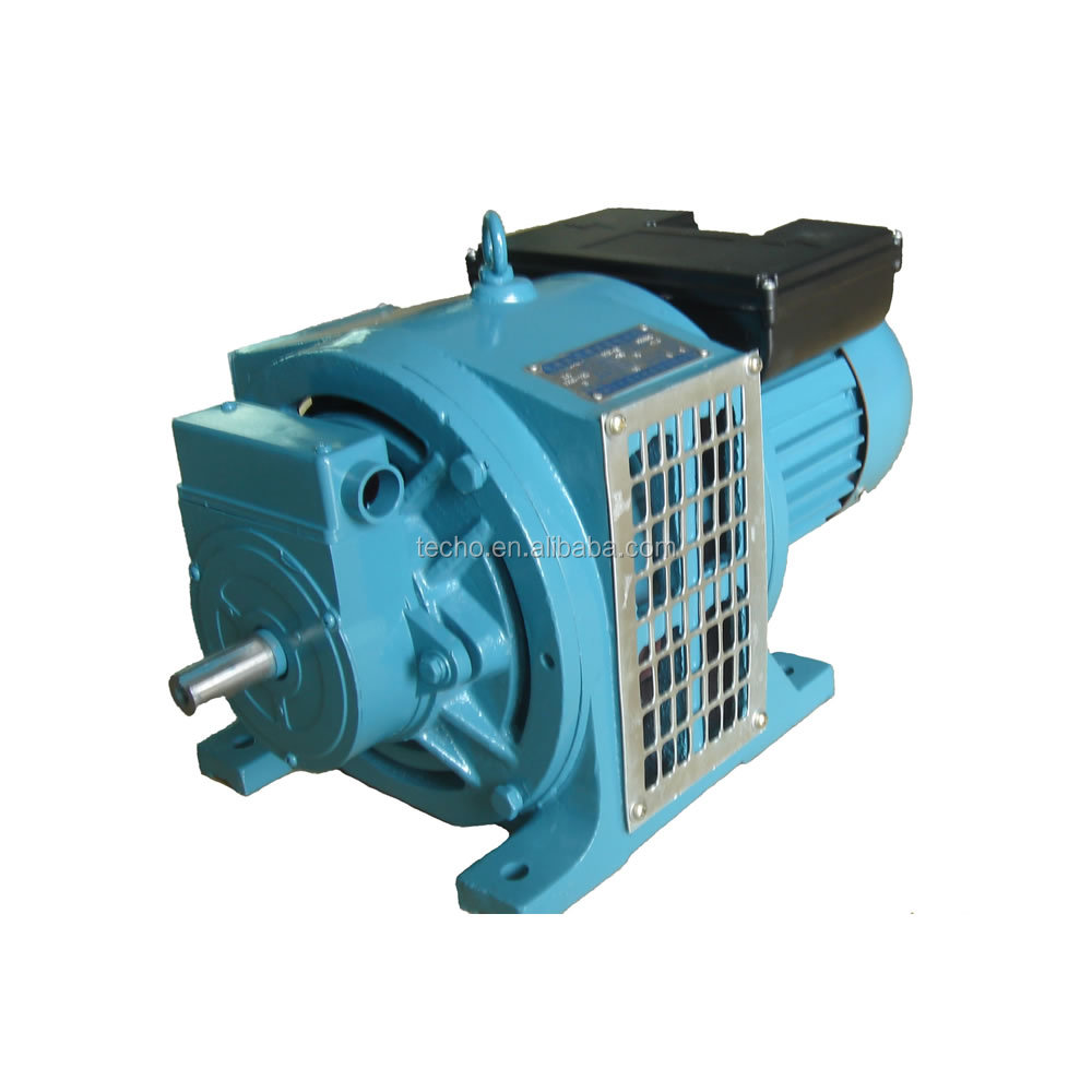 Ac Three Phase Motor 150kw, Ac Three Phase Motor 150kw Suppliers and ...