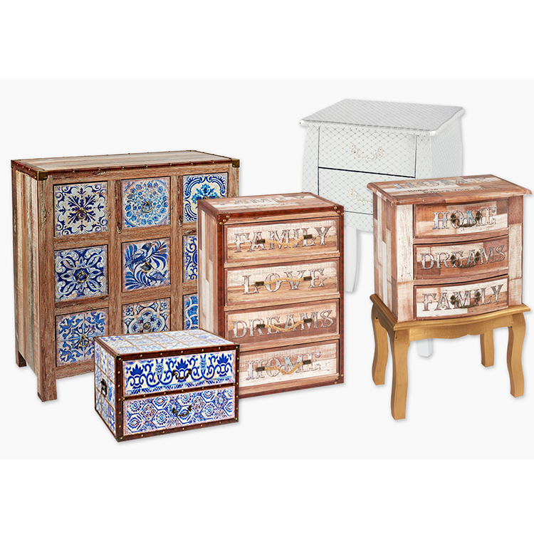 MOQ 30 furniture hobby lobby french country home decor