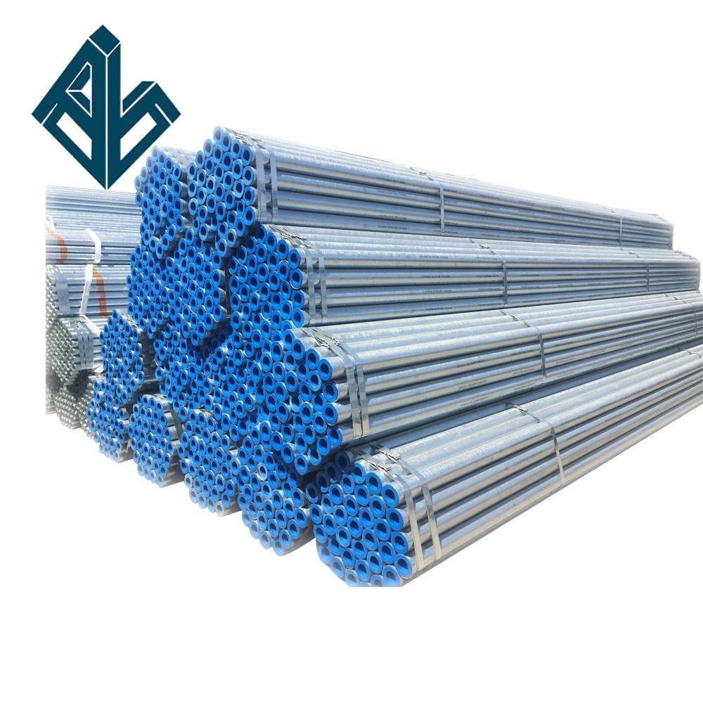Gelenkbolzenschelle aus Edelstahl und Stahl verzinkt in 33 Gr/össen /& 2 Materialen Stahl verzinkt, 36-39mm