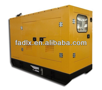 House generators buy house generatorskw 6500 generatorlg900 house generators ccuart Image collections