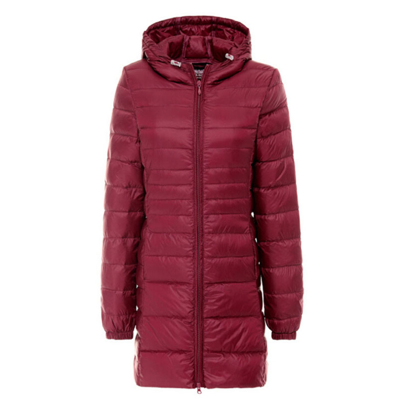 Cheap Duck Down Jacket Australia, find Duck Down Jacket Australia ...