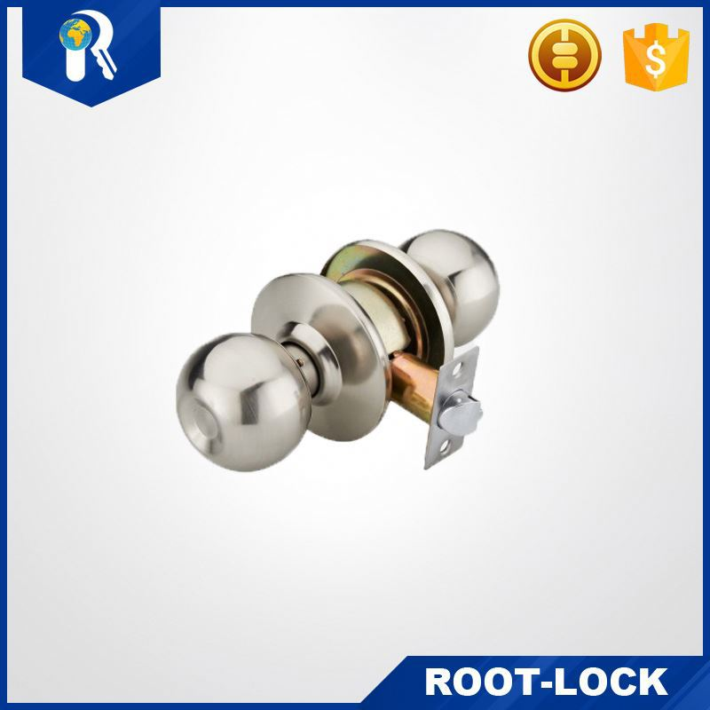 Wholesale Locksmith Supplies, Wholesale Locksmith Supplies Suppliers and Manufacturers at Alibaba.com