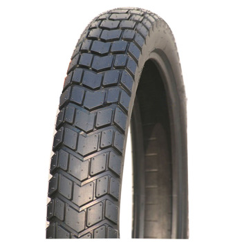 90/90-18 Motorcycle tire