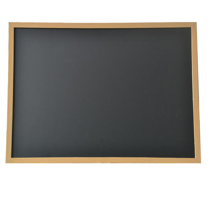 Customized teaching blackboard