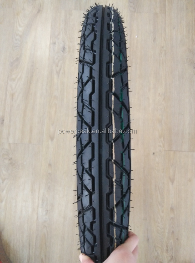 cheng shin motorcycle tire 275-18 300-18 325-18