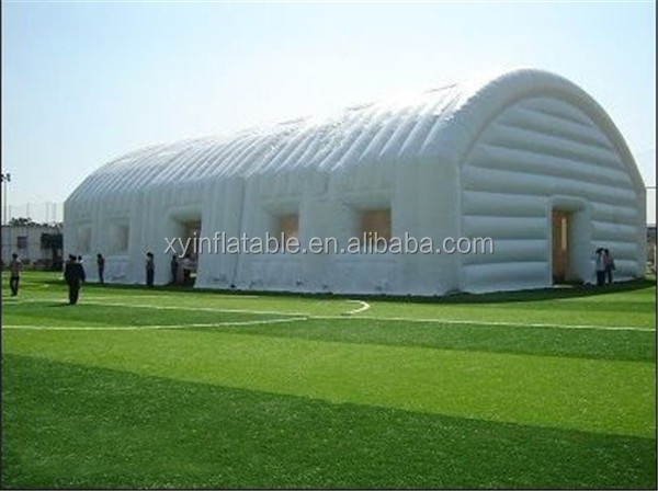 Sport inflatable tennis court air dome prices buy tennis for Sport court pricing