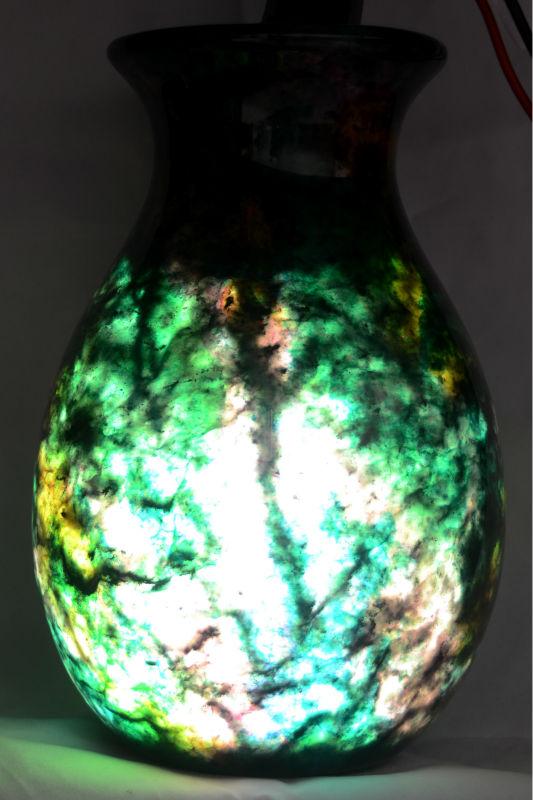 Jade Lamp Shades, Jade Lamp Shades Suppliers And Manufacturers At  Alibaba.com