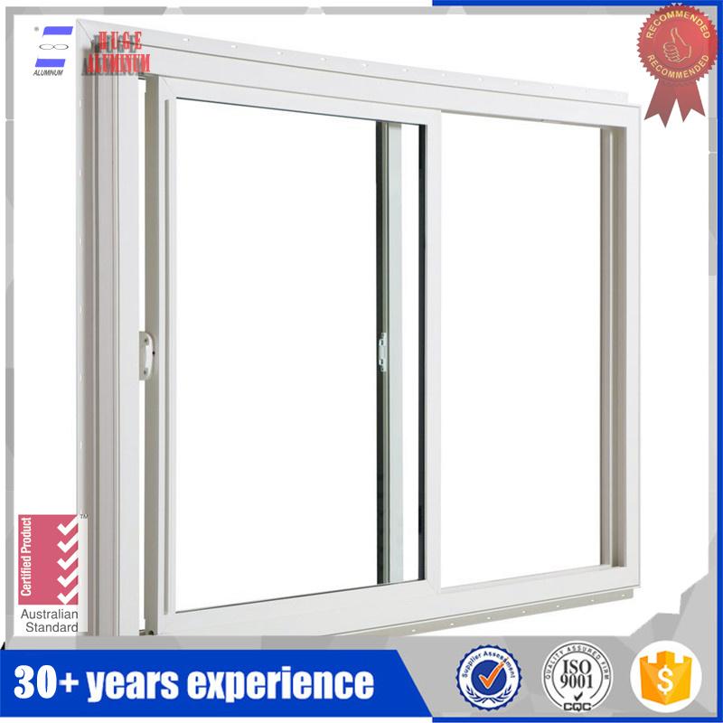 Aluminum Window Frame, Aluminum Window Frame Suppliers and ...