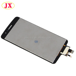 [Jinxin] Mobile phone lcds Touch Screen display Digitizer Assembly For LG  Zone x180