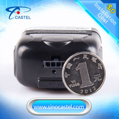Mercedes diagnostic tool obd diagnostic real time tracking