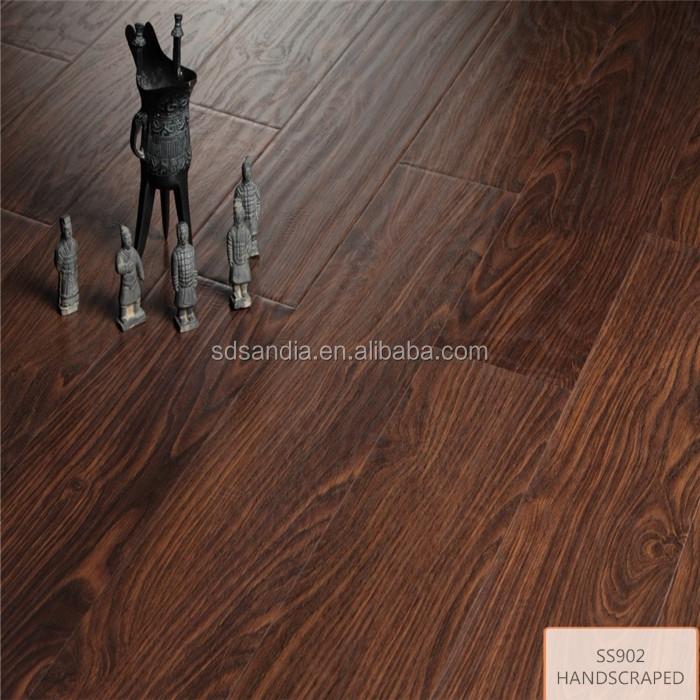 Water Proof Laminate Flooring Best Price Wholesale Floor Best