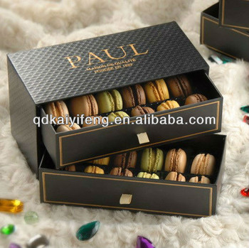 Packaging For Macarons Customized macaron box macaron packaging box wholesale boxes for customized macaron box macaron packaging box wholesale boxes for macarons sisterspd
