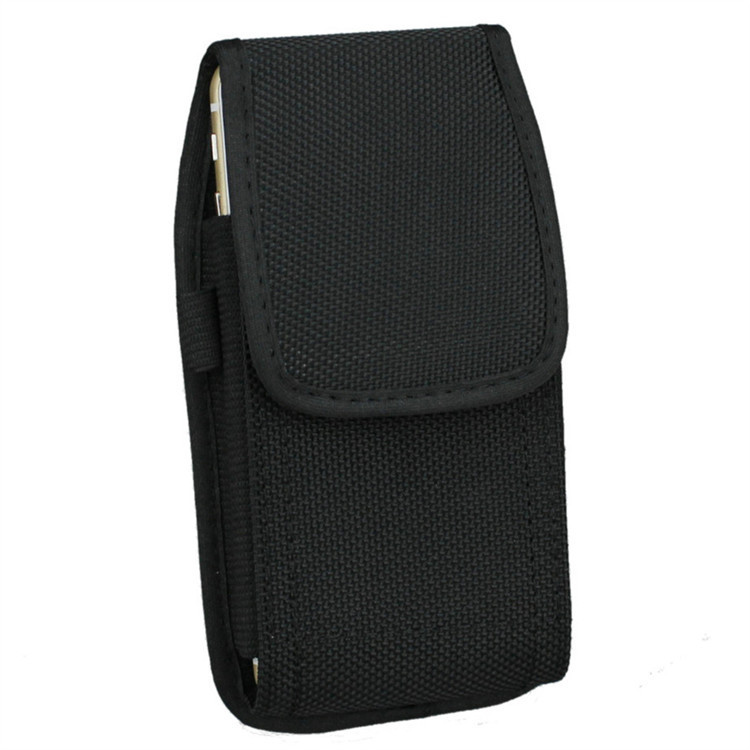 Universal Pouch phone Case For iphone XS X 7 8 plus holster Belt Clip phone cover Waist Belt Phone Pouch фото