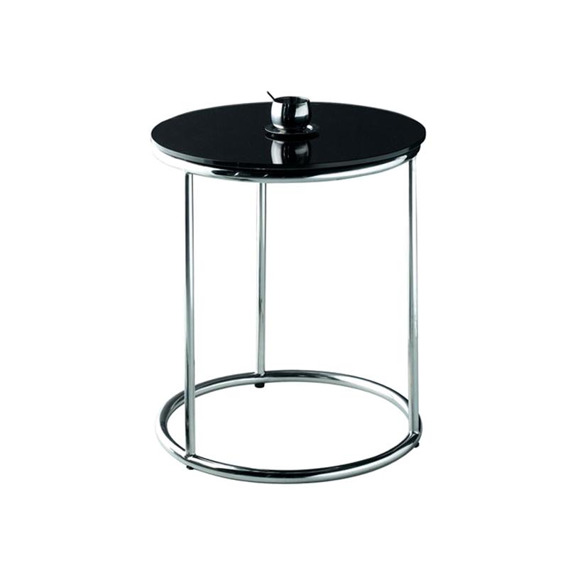 Ikea Round Wire Coffee Table: Special CM M077 Creative Ikea Minimalist Modern European